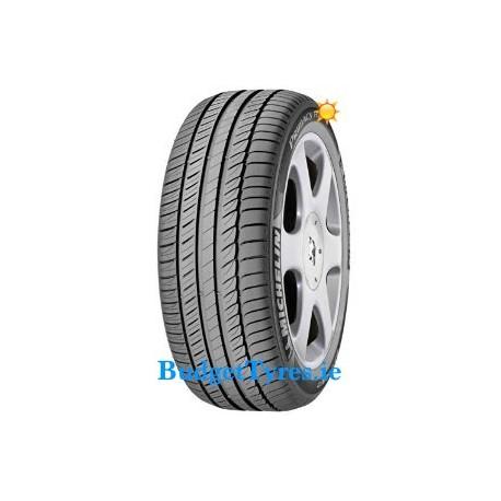 Michelin 225/45/R17 91W Primacy MO