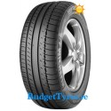 Michelin 225/60VR18 Latitude Sport3