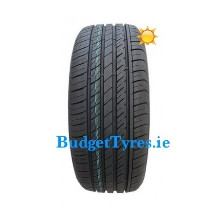 Constancy 165/70/R14 Car Tyre