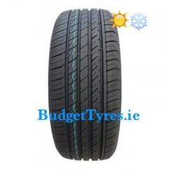 Constancy LY566 215/55/R16 Car Tyre 97W XL