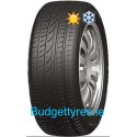 Aplus 245/45/ZR19 102W A607 XL Car Tyre