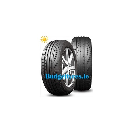 Habilead ComfortMax AS H202 175/65/R15 84H