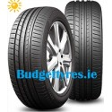 Habilead SportMax S2000 215/50/ZR17 XL 95W