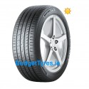 HI FLY HP801 215/55/R18 99V XL SUV