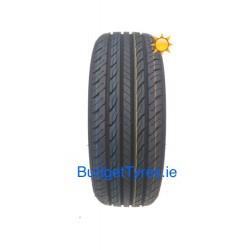 Constancy LY166 155/80/R13 79T Car Tyre