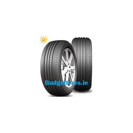 Habilead S2000 215/55/R17 98W XL