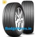 Habilead RS01 215/65/16C 104/102R