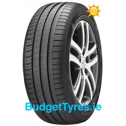 HANKOOK Kinergy K425 185/65/R15C 92T XL