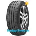 HANKOOK Kinergy K425 195/65/R15C 95T XL