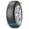 Pirelli 195/55/16 CINTURATO P1 Runflat 87W