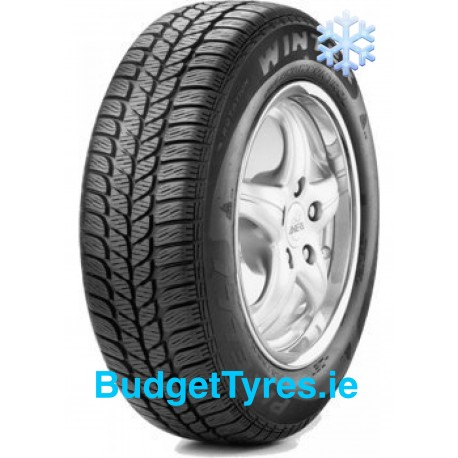 Pirelli 195/65/15 91T 190SNOWCNTL3 Winter