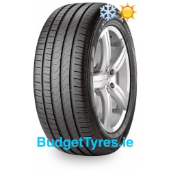 Pirelli 235/65/19 SCORPION VERDE 109V XL All season