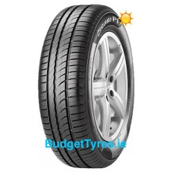 Pirelli 185/55/14 CINTURATO VERDE P1 80H