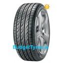 Pirelli 245/40/17 Pzero NEROgt 91Y XL
