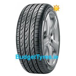 Pirelli 245/45/18 Pzero NEROgt 100Y XL
