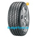 Pirelli 215/45/17 PZERO NERO 91Y XL