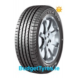 Maxxis 205/65/15 Victra MA-510 99H XL