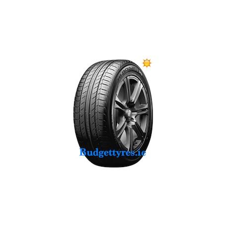 Blacklion 195/50/15 Cilerro BH15 Car tyre