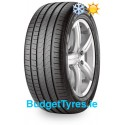 Pirelli 255/55/20 SCORPION VERDE 110Y XL All season