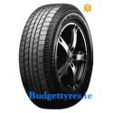 Blacklion 225/75/16 104S Voracio BC86 H/T 4x4 Tyre