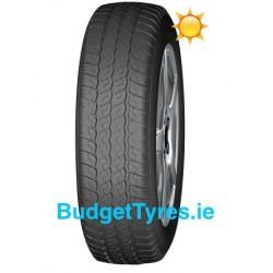 INVOVIC EL913 175/80/14C 99/98Q Van tyres