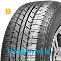 Hankook 235/70/17 111H Dynapro HP XL
