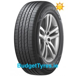 Hankook 255/55/18 109V Dynapro HP2 XL T/L