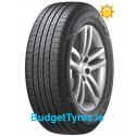 Hankook 255/55/19 111V Dynapro HP2 XL T/L