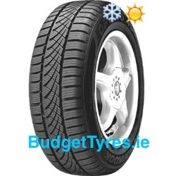 HANKOOK 225/60/17 99H OPTIMO 4S H730 T/L All Season
