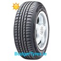 Hankook 165/65/13 77T Optimo K715 DSB T/L