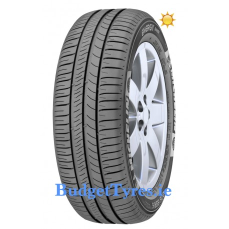 MICHELIN 205/55/16 Energy Saver