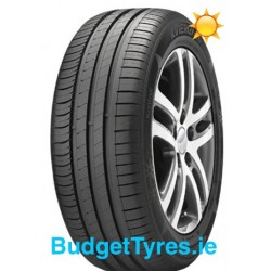 Hankook 165/65/15 81T Kinergy Eco K425 DSB T/L