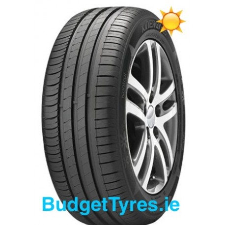 Hankook 155/70/13 75T Kinergy Eco K425 T/L