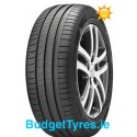 Hankook 185/65/15 88T Kinergy Eco K425 T/L